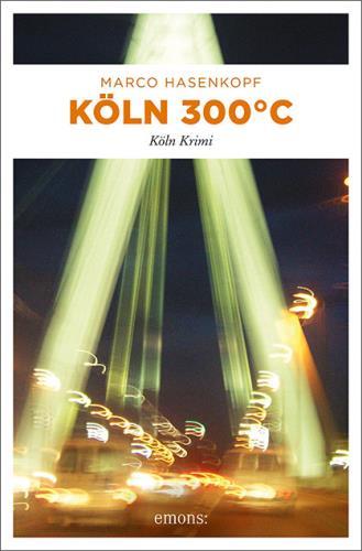 Köln 300°C