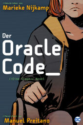 Der Oracle Code_