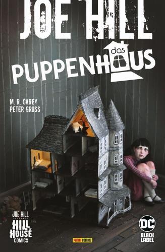 Das Puppenhaus