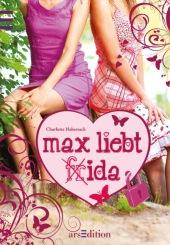 Max liebt Frida