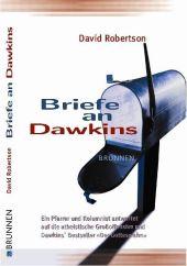 Briefe an Dawkins