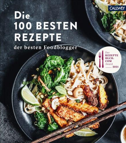 Die 100 besten Rezepte