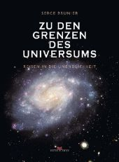 Zu den Grenzen des Universums