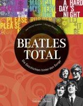 Beatles total