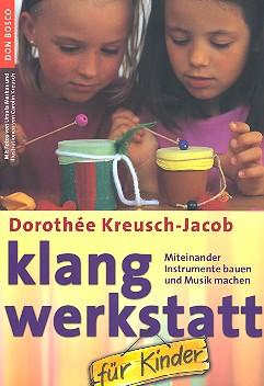 Zentralkatalog Der Büchereizentrale Schleswig Holstein