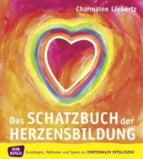 Das Schatzbuch der Herzensbildung