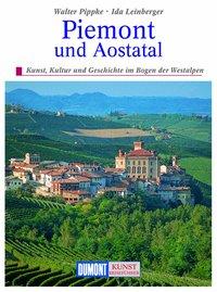 Piemont und Aosta-Tal