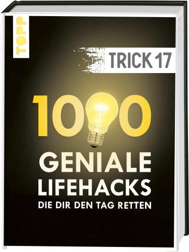 Die Do it yourself Heimwerker-Bibel Know-how und Projekte Handbuch//Ratgeber