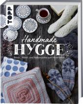 Cover des Mediums: Handmade Hygge