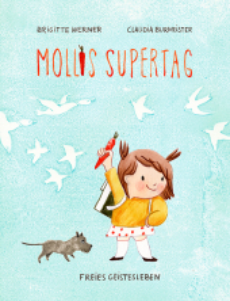 Mollis Supertag