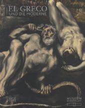 El Greco und die Moderne