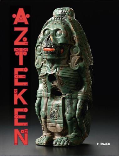 Azteken
