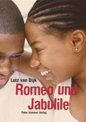 Romeo und Jabulile