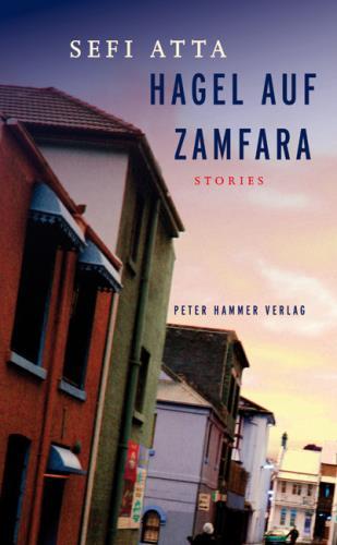 Hagel auf Zamfara