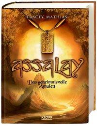 Assalay - Das geheimnisvolle Amulett