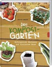 Der Kompost-Garten