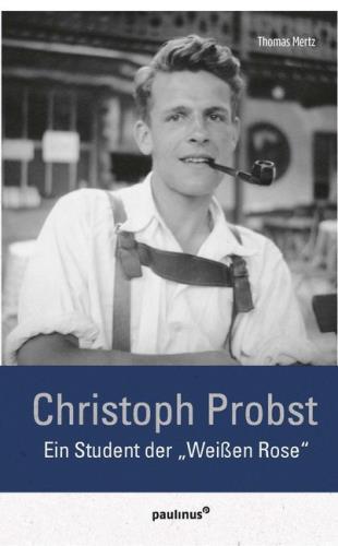 Christoph Probst
