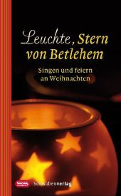 Leuchte, Stern von Bethlehem