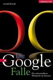 Die Google Falle