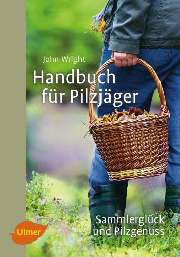 Handbuch für Pilzjäger