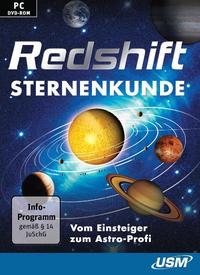 Redshift Sternenkunde