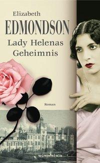 Lady Helenas Geheimnis