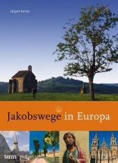 Büchereiverbund Dornbirn - Katalog › Ergebnisse der Suche