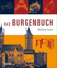 Das Burgenbuch