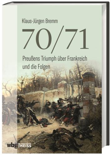 70/71