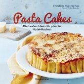 Pasta Cakes