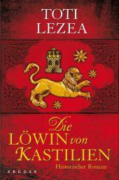 Die Löwin von Kastilien