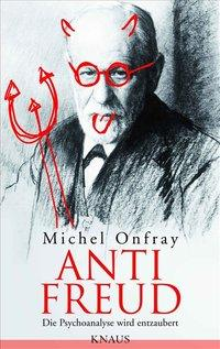 Antifreud
