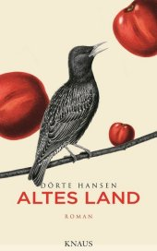 Cover des Mediums: Altes Land