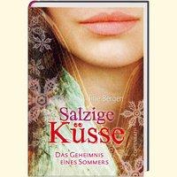 Salzige Küsse