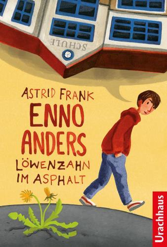 Enno Anders
