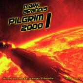 Mark Brandis - 9. Pilgrim 2000 - Folge 1 von 2