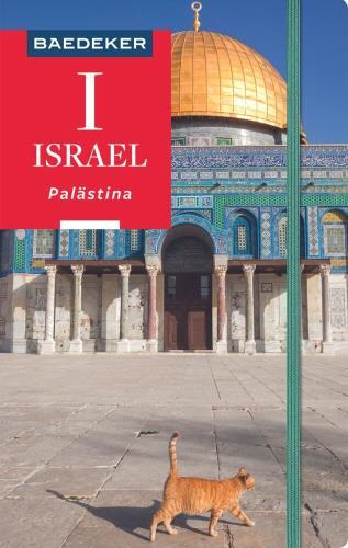 Israel, Palästina