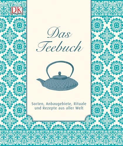 Das Teebuch