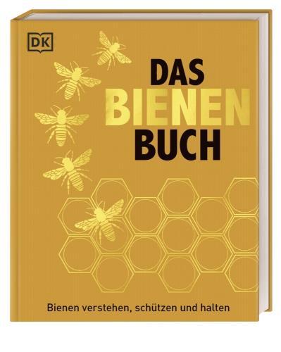Das Bienen-Buch