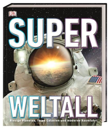 Super Weltall