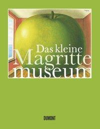 Das kleine Magritte-Museum