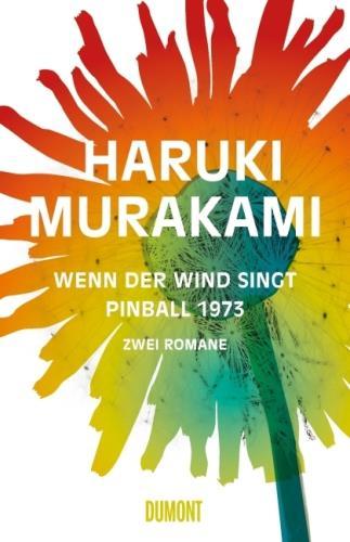 Wenn der Wind singt. Pinball 1973