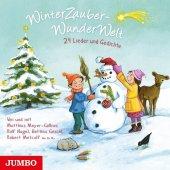 WinterZauber - WunderWelt