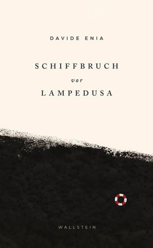 Schiffbruch vor Lampedusa