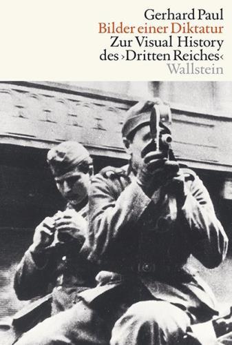 Bilder einer Diktatur