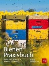 Bienen-Praxisbuch