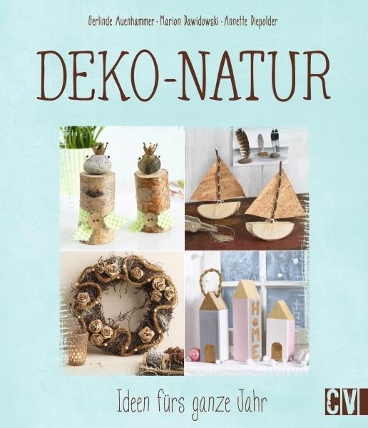 Deko-Natur