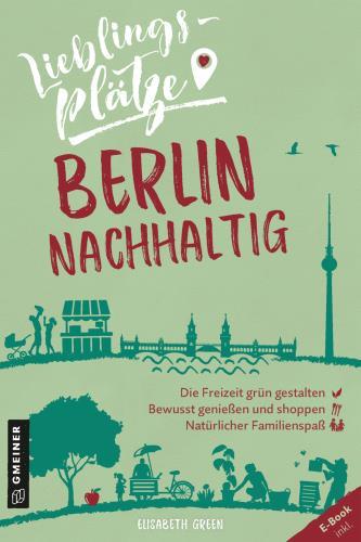Berlin nachhaltig