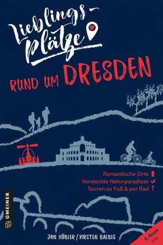 Rund um Dresden