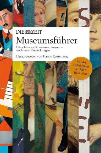 Museumsführer